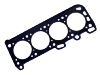 Cylinder Head Gasket:MD 007515