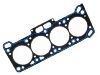 Cylinder Head Gasket:MD 151232