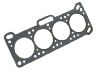 Cylinder Head Gasket:MD 030293