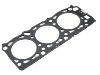 Cylinder Head Gasket:MD199239