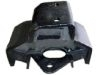 Engine Mount:MB691282