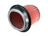 Luftfilter Air Filter:MD 603932