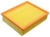 Luftfilter Air Filter:28113-3K010