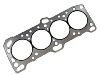 Cylinder Head Gasket:MD 040533