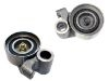 Time Belt Tensioner Pulley:13505-67040