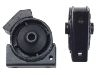 Engine Mount:12361-16040