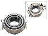 Release Bearing:31230-12110